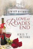 Love at Roades End