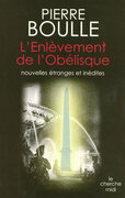 L'enlvement de l'Oblisque