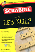 Le Scrabble Pour les Nuls