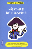 Tests express / Histoire de France