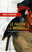 Le Faucon et l'Hirondelle