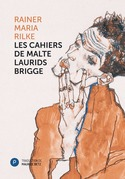 Les cahiers de Malte Laurids Brigge