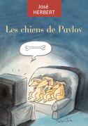 Les chiens de Pavlov