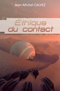 Ethique du contact