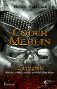 Codex Merlin - Intgrale