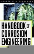 Handbook of Corrosion Engineering