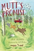 Mutt's Promise