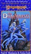 Dargonesti: Dragonlance Lost Histories, Vol. 3