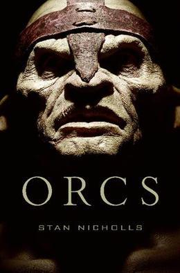 Orcs: First blood (bundle 3)