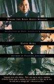 Where the Body Meets Memory: An Odyssey of Race, Sexuality and Identity