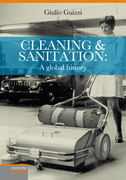Cleaning and sanitation: a global history