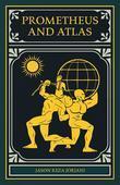 Prometheus and Atlas