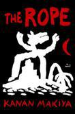 The Rope: A Novel