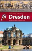 Dresden Reiseführer Michael Müller Verlag