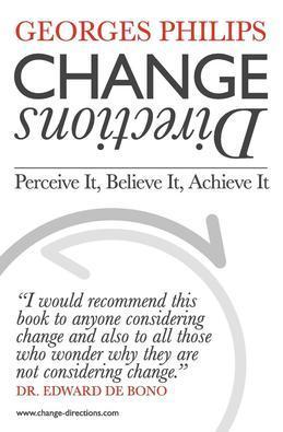 Change Directions