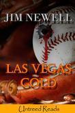 Las Vegas Gold