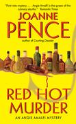 Red Hot Murder