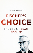 Fischer's Choice