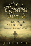 An Elizabethan Assassin