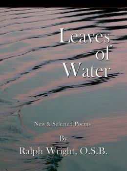 Leaves of Water