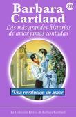 Una Revolucion de Amor