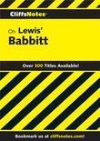 CliffsNotes on Lewis' Babbitt
