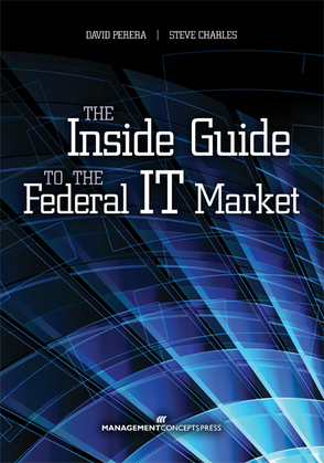 The Inside Guide to the Federal IT Market