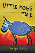 Little Dogs Talk