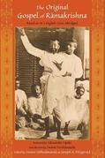Original Gospel of Ramakrishna: Based in M's English Text, Abridged