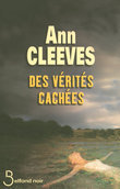Des vrits caches