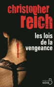 Les Lois de la vengeance
