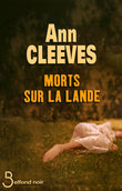 Morts sur la lande