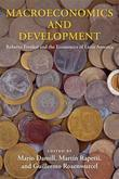 Macroeconomics and Development: Roberto Frenkel and the Economics of Latin America