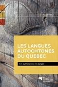 Les langues autochtones du Québec