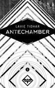 Antechamber - Eufemia n. 1