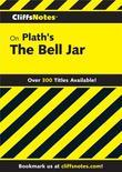 CliffsNotes on Plath's The Bell Jar