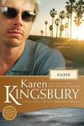 Karen Kingsbury - Fame