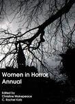 Women in Horror Annual