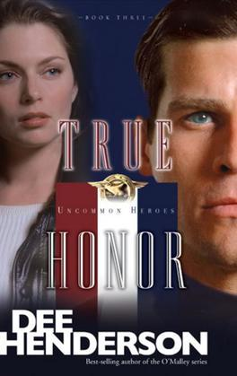 True Honor