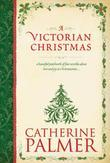 A Victorian Christmas (Anthology)