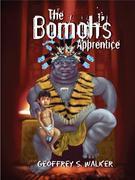 The Bomoh's Apprentice