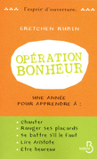 Opration bonheur