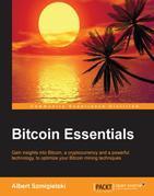 Bitcoin Essentials