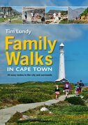 Family Walks in Cape Town