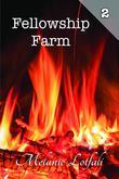 Fellowship Farm 2