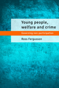 Young people, welfare and crime: Governing non-participation