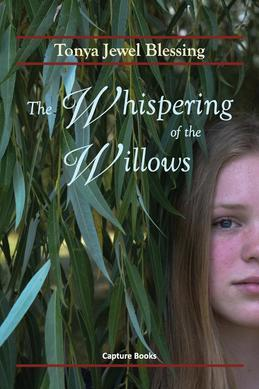 The Whispering of the Willows