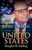 Rebuilding the United States