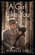 A Girl Like You: A Henrietta and Inspector Howard Novel