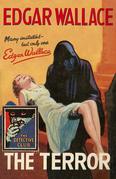 The Terror (Detective Club Crime Classics)